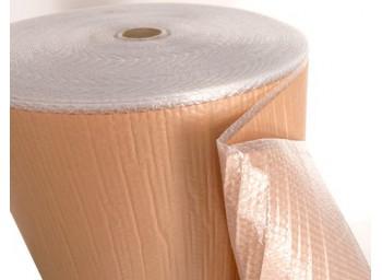 film bulle kraft bulle 10 1200mm lad emballage. Black Bedroom Furniture Sets. Home Design Ideas