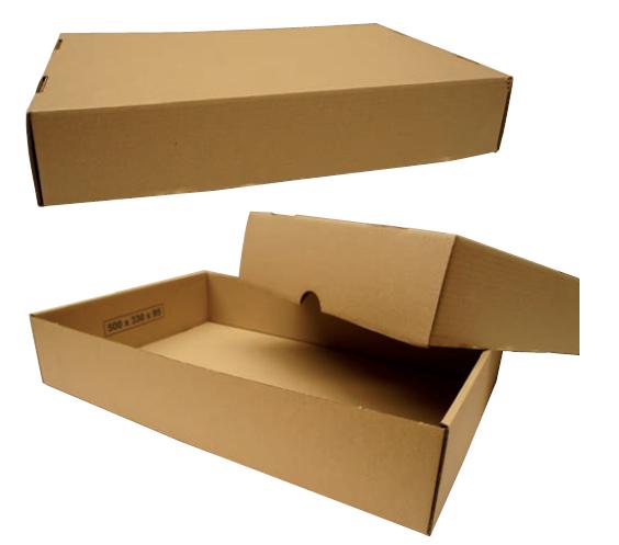t l scopique 430 x 310 x 105 180 lad emballage. Black Bedroom Furniture Sets. Home Design Ideas