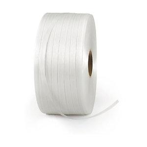 Feuillard textile standard renforcé